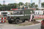 z24988544V,Niewybuch-znaleziono-kolo-stacji-Opole-Wschod