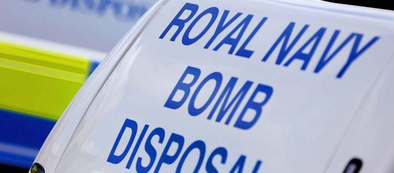 0_bombdisposal