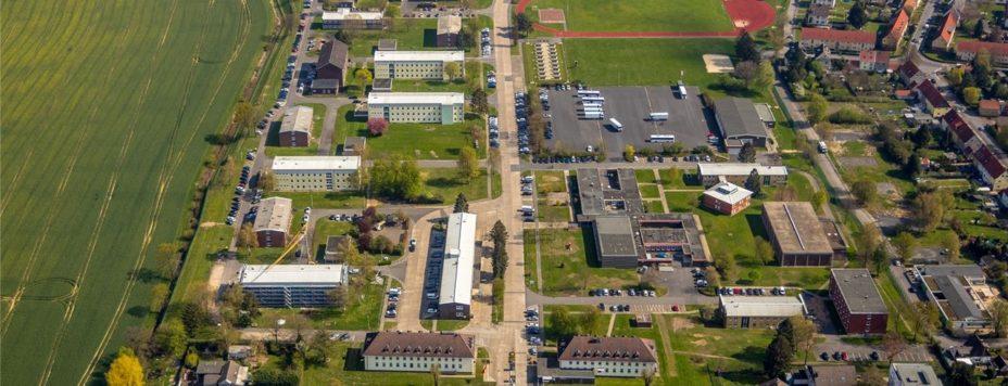 Auf-dem-Areal-der-Glueckauf-Kaserne-wird-viel-gebaut-Bei-1890660h