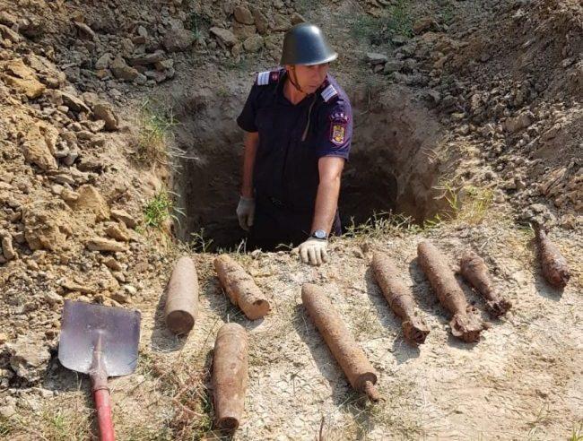 Distrugere-muniție-ISU-BH-2-e1564480816225