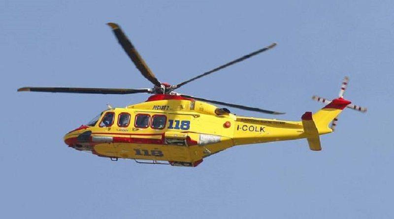 Elisoccorso-elicottero-118-800x445