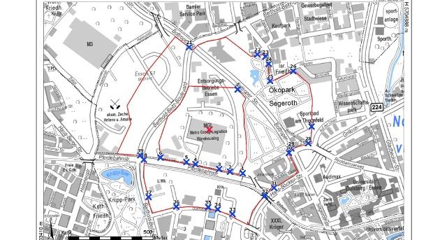 eine-karte-von-esesn-in-dem-inneren-roten-kreis-muessen-die-anwohner-evakuiert-werden-im-aeusseren-sich-in-geschlossenen-raeumen-aufhalten-