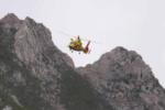 elicottero_1