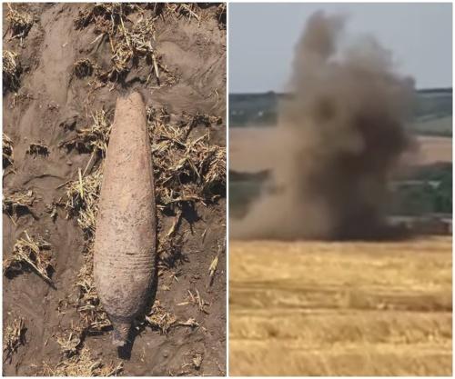 mina-traktorista-policia-