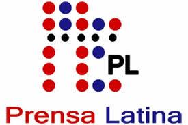 prensa_latina
