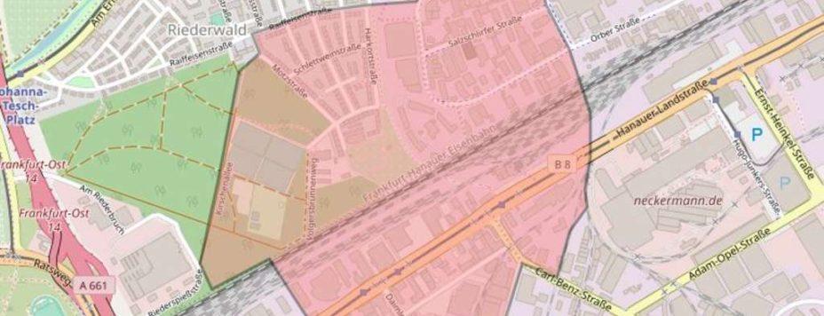 1961712147-diesen-evakuierungsbereich-feuerwehr-frankfurt-festgelegt-yQIIRqaona7