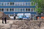 Blindgaenger-an-der-Sophienschule-gefunden_big_teaser_article