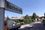 Evakuierungsmassnahmen-an-der-Hochstrasse-beendet-Kein-Zuender-an-der-Weltkriegs-Bombe-aus-der-Alstaetter-Aa_image_1024_width
