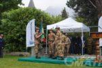 Radizza_Spreafico_bandiera_esercito-750x421