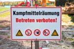 bombe_original_R_by_Thorben-Wengert_pixelio.de_