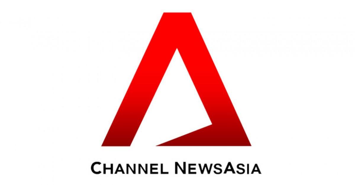 channelnewsasia-logo-2y7q9hqoasi126rt2h16h6