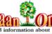 hiiraan_online_logo_350w
