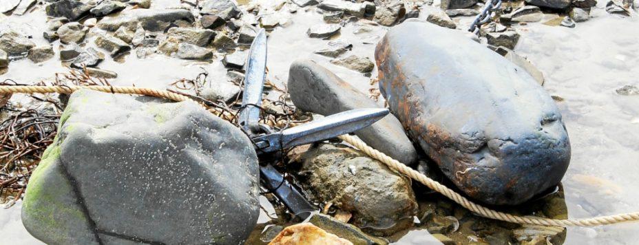 l-obus-decouvert-par-un-promeneur-sur-la-plage-de_4799411