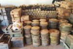 topic-2.-some-250-tons-of-defunct-uxo-to-be-damaged-at-kampong-speu-province-by-supplied-1