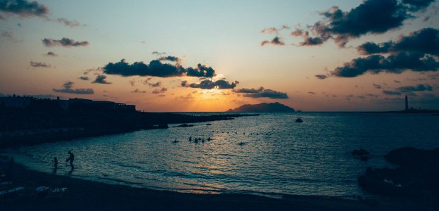 tramonto_calagrande-favignana-624x300