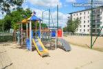 witosa-rozbudowany-park