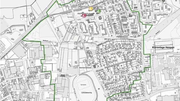 Die-gruene-markiert-das-Evakuierungsgebiet_image_630_420f_wn
