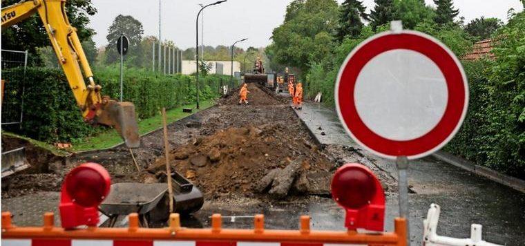 Liveticker-So-laufen-die-Evakuierung-und-die-Bombenentschaerfung-in-Goettingen_big_teaser_article