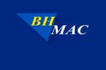 bhmac_logo
