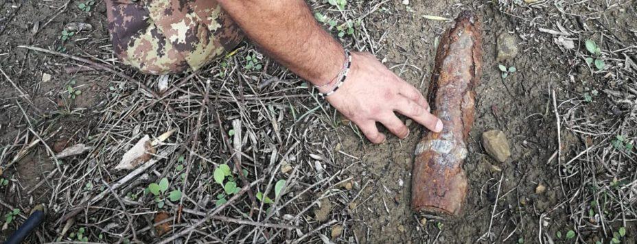 centuripe-trovato-e-distrutto-un-ordigno-bellico