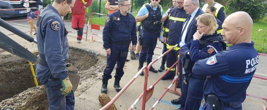 l-obus-a-ete-retrouve-sur-un-chantier-a-horbourg-wihr-photo-l-alsace-herve-kielwasser-1569836465