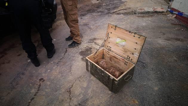 munice-delostrelecky-granat-druha-svetova-valka-policie-pyrotechnik-hlucin-02_denik-630-16x9