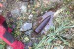 proiettile-mortaio-savona