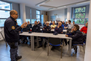 2019_11_16 GCA Seminario Ordigni Bellici _MG_72630