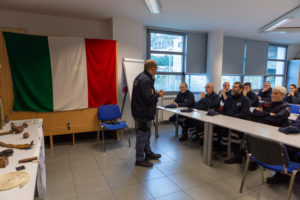 2019_11_16 GCA Seminario Ordigni Bellici _MG_72631