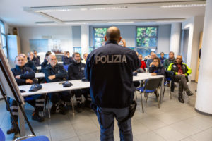 2019_11_16 GCA Seminario Ordigni Bellici _MG_72634