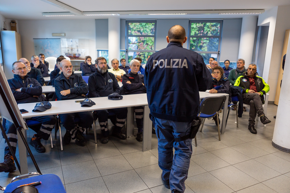 2019_11_16 GCA Seminario Ordigni Bellici _MG_72635