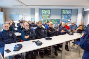 2019_11_16 GCA Seminario Ordigni Bellici _MG_72636