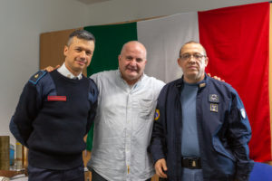 2019_11_16 GCA Seminario Ordigni Bellici _MG_72702