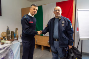 2019_11_16 GCA Seminario Ordigni Bellici _MG_72703
