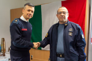2019_11_16 GCA Seminario Ordigni Bellici _MG_72704