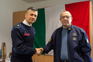 2019_11_16 GCA Seminario Ordigni Bellici _MG_72705