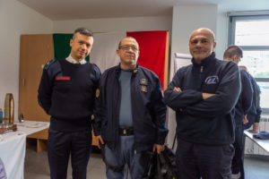 2019_11_16 GCA Seminario Ordigni Bellici _MG_72707