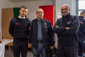 2019_11_16 GCA Seminario Ordigni Bellici _MG_72709