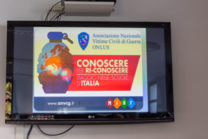 2019_11_16 GCA Seminario Ordigni Bellici _MG_72716
