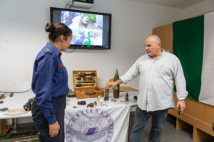 2019_11_16 GCA Seminario Ordigni Bellici _MG_72793