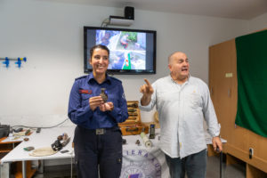 2019_11_16 GCA Seminario Ordigni Bellici _MG_72794