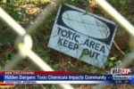 7581700-Chemicals-Buries-Under-Redstone-Arsenal