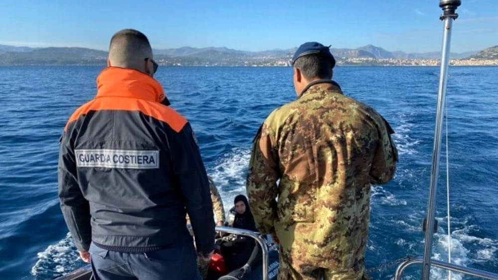 Guardia costiera-14