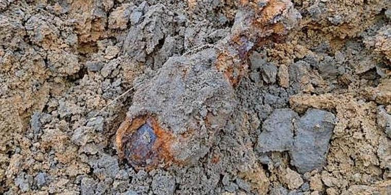 Kindern-finden-Granate-neben-Spielplatz_big_teaser_article