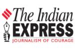 indian-express-logo
