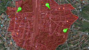 karte-evakuierung-102_v-variantBig16x9_wm-true_zc-ecbbafc6