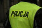 policjawr1
