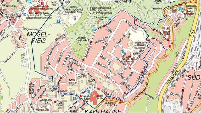 Auf-der-Koblenzer-Karthause-muessen-waehrend-der-Bombenentschaerfung-rund-4,1575557731113,koblenz-bombe-uebersichtskarte-100__v-16x9@2dM_-ad6791ade5eb8b5c935dd377130b903c4b5781d8