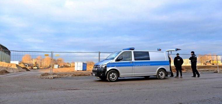 Bombenraeumung-in-Hannover-Die-wichtigsten-Infos_big_teaser_article