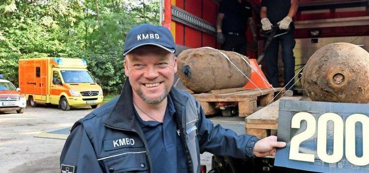 Weltkriegsbombe-in-Potsdam-gefunden_big_teaser_article
